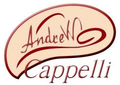 Andrew Cappelli | Pelletteria Bigiotteria