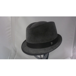 CAPPELLO PANIZZA RIVER BNG