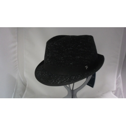 cappello panizza river bng 19