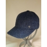 BASEBALL PANIZZA BOB BRITISH SPINA NAVY