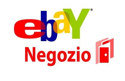 Il nostro Negozio Ebay